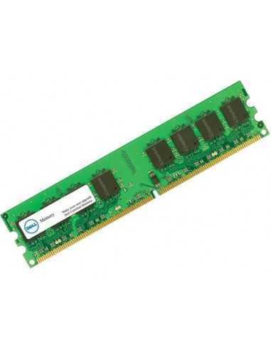 Dell Memory Upgrade - 4GB - 1RX4 DDR4...