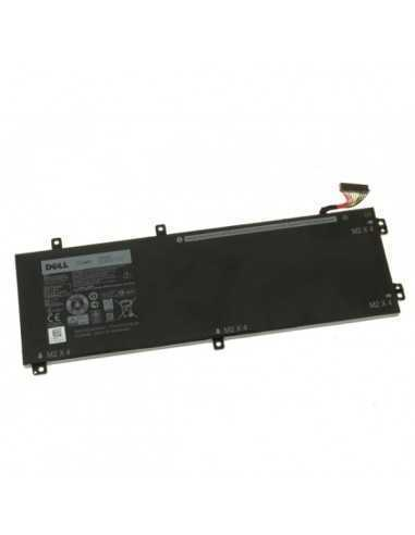 Dell originali baterija DELL XPS 15 9570 9560 M5520 CP6DF 5D91C H5H20 56Wh 11.4V