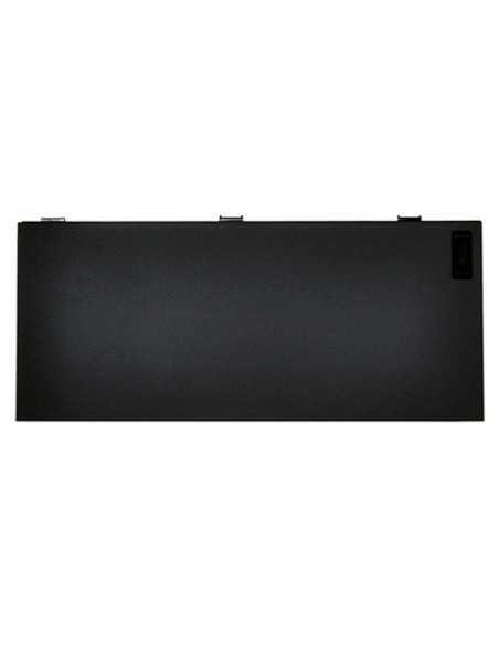 Dell originali baterija 65Whr FYTVN J5MXY Precision M4800