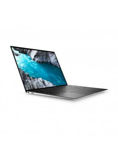 "Dell XPS 13 9300 Silver, 13.4 "", Full..."