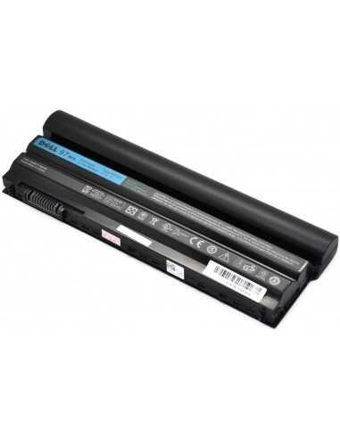 Dell Originali baterija Latitude E6520, E6530,  E6540, E5420  97WHR, 9 Cell, P6YD6