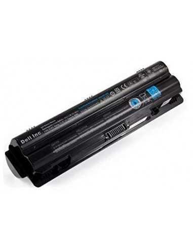 Dell originali baterija 61YD0 XPS 9...