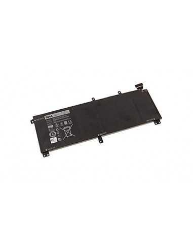 Dell  originali baterija XPS 15 9530...
