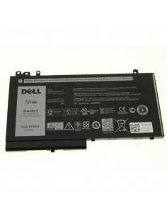 Dell original battery RYXXH...