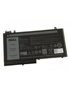 Dell original battery NGGX5...