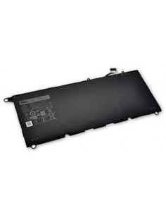 Dell original battery JHXPY...