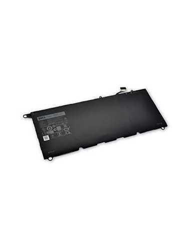 Dell originali baterija JHXPY 90V7W...