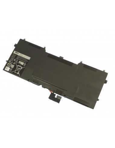 Dell originali baterija 17 (7737),...