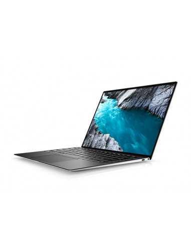 Dell XPS 13 9310 Silver/Black, 13.4...