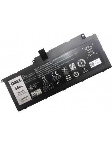 Dell originali baterija Inspiron 7000...