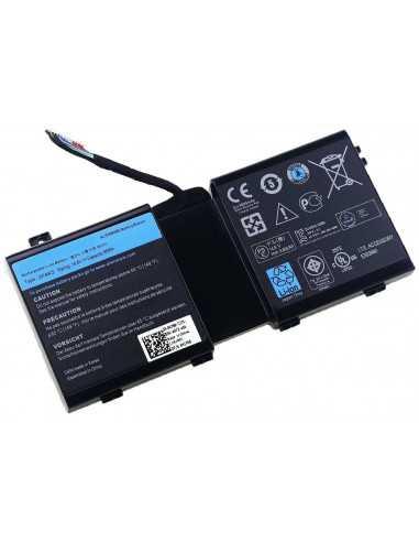 Dell baterija originali Alienware...