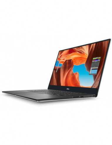 "Dell XPS 15 7590 Silver, 15.6 "", IPS,..."