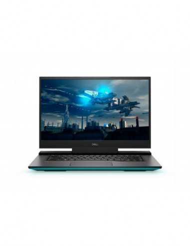 Dell G7 17 7700  17.3 WVA, i7-10750H,...