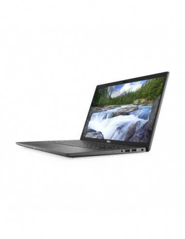 Dell Latitude 7410 Carbon Fiber, 14.0...