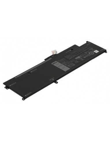 Dell originali baterija Latitude 13 7370 34Wh 7.6V  0CV4PN CV4PN