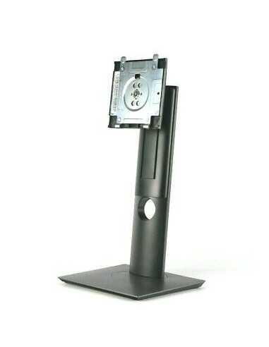 Dell VESA Mount Stand ( FFT-FZ )  P2319 P2419 (originalus)