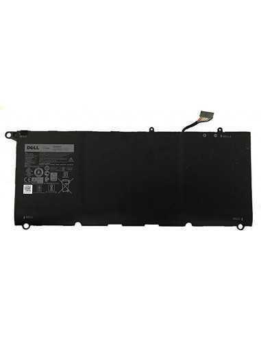 Dell originali baterija Dell XPS 13 9360 7.6V 60Wh Battery 0TP1GT TP1GT