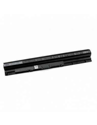 Dell originali baterija 991XP DELL...