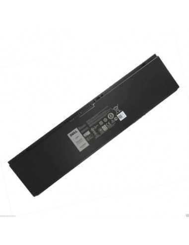 Dell originali baterija LATITUDE E7440 E7450 3RNFD 5K1GW G95J5