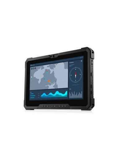 Latitude 7220 Falcon Tablet Rugged